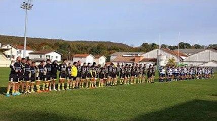 Le Stade lavelanétien en quête d'un nouveau départ