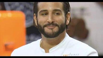 Top Chef 2021 : Mohamed Cheikh grand gagnant ? Les votes ont parlé !