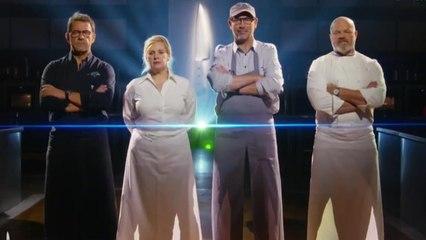Top Chef 2021 : Philippe Etchebest appelle à ne pas regarder la finale