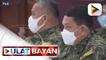 Travel restriction sa 61 bansa kabilang ang Pilipinas, niluwagan ng US CDC