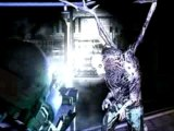 Dead Space Outer Space Trailer