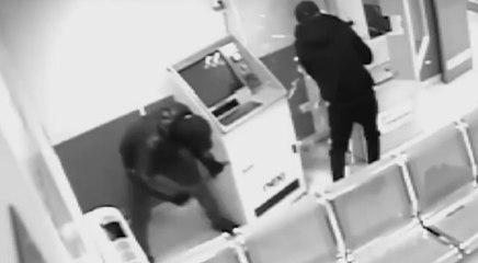 Rapine nelle Asl dell'area nord di Napoli: 4 arresti (09.06.21)