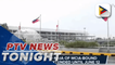 10-day quarantine for passengers of MCIA flights earlier diverted to NAIA ends