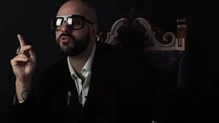 """Une enquête ouverte contre le Youtubeur toulousain Papacito pour """"provocation"""" au meurtre"""