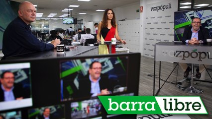 Los ciberataques del separatismo catalán y la amenaza de impago de empresas
