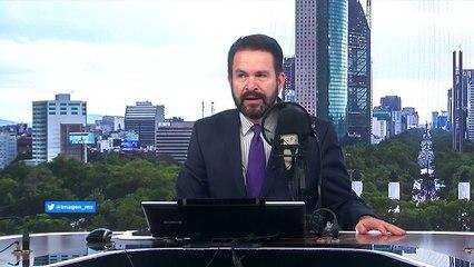 Morena es el verdadero perdedor de las elecciones: dirigente nacional del PRI