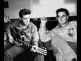 Elvis - Never Ending by jesse