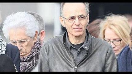 Jean-Jacques Goldman remarié : comment a-t-il rencontré sa femme Nathalie ?
