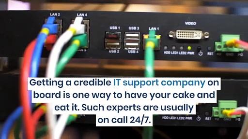 IT Support | houseofit.com.au | Phone: +63322655670