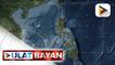 PHIVOLCS: higit 4-k lindol, naitala sa PHL simula Enero; Jose Abad Santos sa Davao Occidental, niyanig ng 5.1 magnitude na lindol; Iba't ibang ahensya ng pamahalaan, nakiisa sa 2nd quarter nationwide virtual earthquake drill
