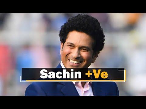 #SachinTendulkar Tests Positive For #Covid-19 | OTV News