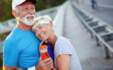 3 habitudes bonnes pour le cerveau pour rester en forme en prenant de l'âge