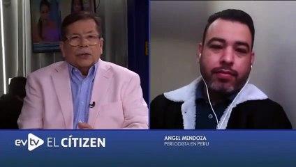¿Qué pasará con Keiko Fujimori? | El Citizen | EVTV | 06/10/2021