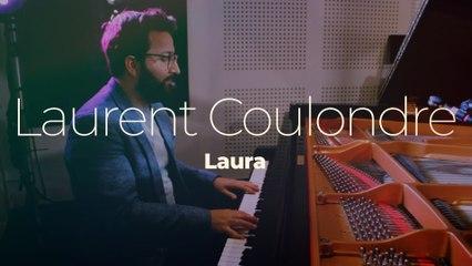"""Laurent Coulondre """"Laura"""""""
