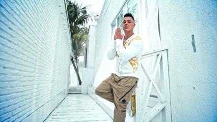 Joey Montana - No Es No