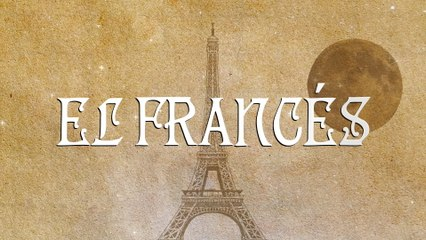 Los Morroz - El Francés