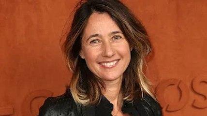 ✅  Koh-Lanta : Alexia Laroche-Joubert dévoile comment a été créée l'épreuve des poteaux