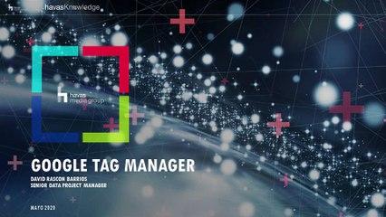 fundamentos google tag manager-FINAL