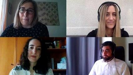 Video Webinar Nuevo Ga Parte I-FINAL