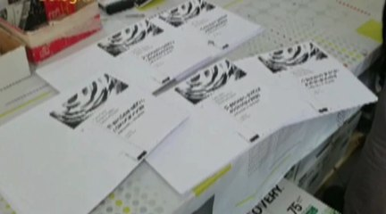 Bologna - Testi universitari fotocopiati illegalmente: 5 denunce (11.06.21)