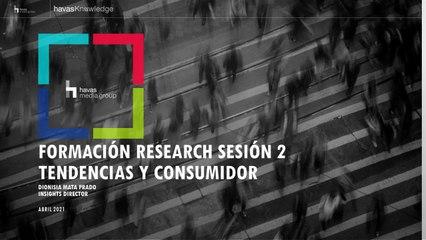Formación Research_ Tendencias y Consumidor-FINAL