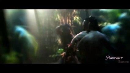 INFINITE Official Trailer 2 (2021) Mark Wahlberg, Thriller Sci-Fi Movie HD