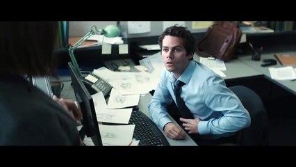 FLASHBACK Clip - Don't Take It + Trailer (2021)