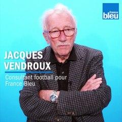 Euro de football : l'avis des consultants de France Bleu