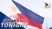 RA 8491: National flag days celebrated from May 28-June 12; NHCP on do's and don'ts when it comes to PH flag