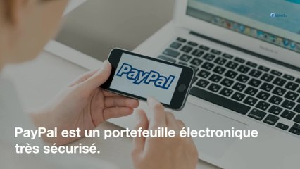 """Carte bancaire : la petite astuce pour gentiment """"arnaquer"""" votre banque"""