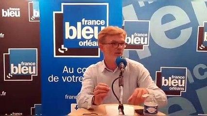 Les propositions de cinq candidats aux élections régionales en Centre-Val de Loire