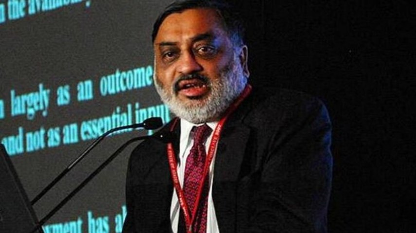 Ex-IL&FS Group chief Ravi Parthasarathy arrested in Rs 1 lakh crore scam