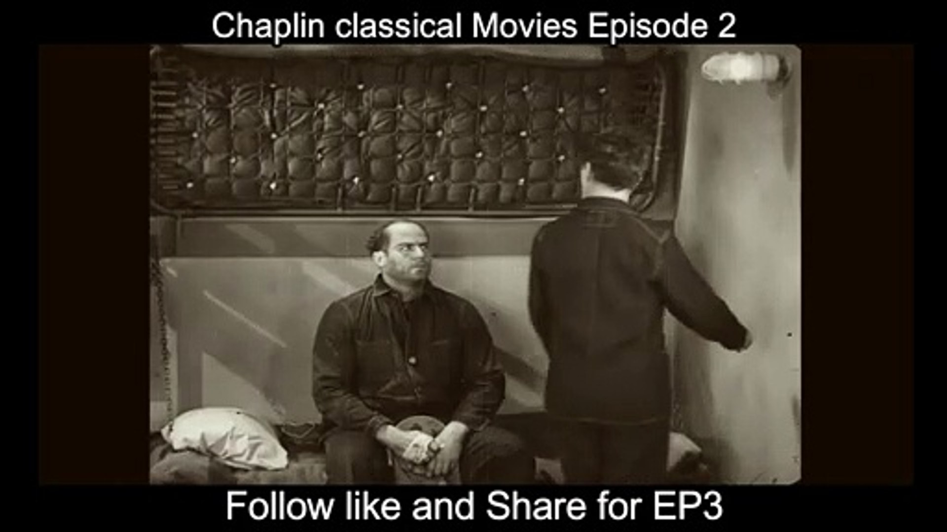Chaplin Movies   1990   classical Movies