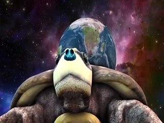 El Origen 12JUN2021 | La impresionante historia de la tortuga Uruma