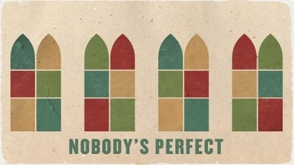 Sheryl Crow - Nobody's Perfect