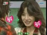 Jang Woo Hyuk dance 01