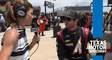 Chase Elliott's truck race a learning experience for NASCAR's All-Star Race