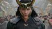 "Tom Hiddleston Owen Wilson ""Loki""   Episode 1 Review Spoiler Discussion"