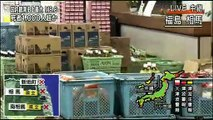 2011/03/12 東日本大震災1600-1700