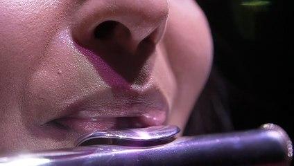 L'air d'ici - Épisode 5 - Vivian Leite, flutiste