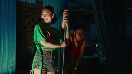 Fest Track On Sirk TV: NEW CHINESE CINEMA JURY (Cristian Mungiu) [IFFAM 2019] - Part II
