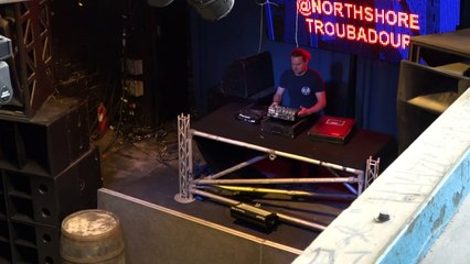 Nightclubs across UK might not survive delay to Freedom Day