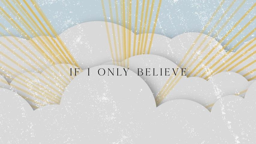Tasha Cobbs Leonard - Gotta Believe