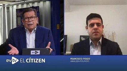 Las mentiras del régimen sobre las vacunas | El Citizen | EVTV | 06/14/2021