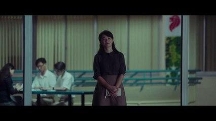 Fest Track On Sirk TV: WET SEASON [IFFAM 2019] - Part I