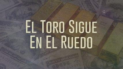 Jesús Chairez - El Toro Sigue En El Ruedo