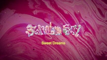 Seinabo Sey - Sweet Dreams