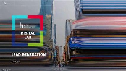 Digital Lab_ Lead Generation-FINAL