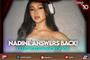 CELEBRITY TOP 10: Nadine Lustre's Legal Battle Continues; Liza Soberano Defended; 'Butter' Still Billboard's No. 1