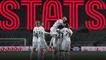 Serie A 2020/21: i numeri rossoneri